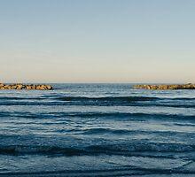 Aqua Vitae by Andrea Mazzocchetti