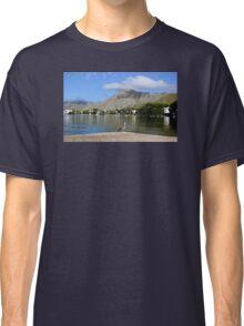Ah! Paradise Classic T-Shirt