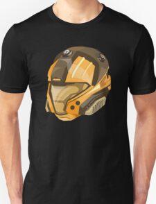 orange cqb T-Shirt