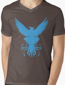 Anivia  Mens V-Neck T-Shirt