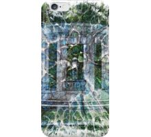 The Atlas Of Dreams - Color Plate 103 iPhone Case/Skin