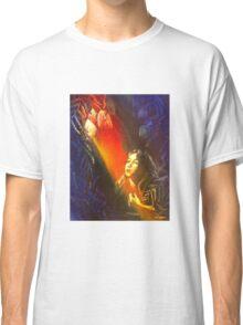 Under the Magic Mimosa Classic T-Shirt