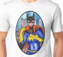Gotham Babe #3 Unisex T-Shirt
