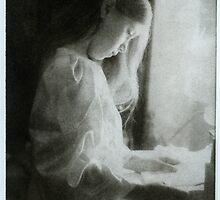 Katie by George Smyth