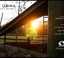 AWARD WINNING FILM BY CANADIAN FOR WENDY FROM AUSTRAILIA by cherlene50