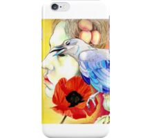 Opiate iPhone Case/Skin