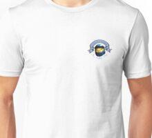 """Michael J. Caboose - """"I Like Me"""" Unisex T-Shirt"""