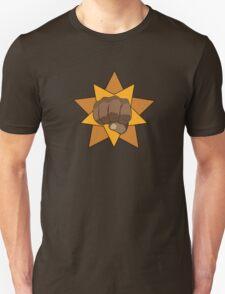 pow 2 T-Shirt