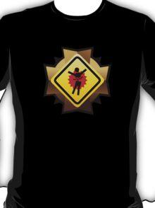 SPLATTER T-Shirt