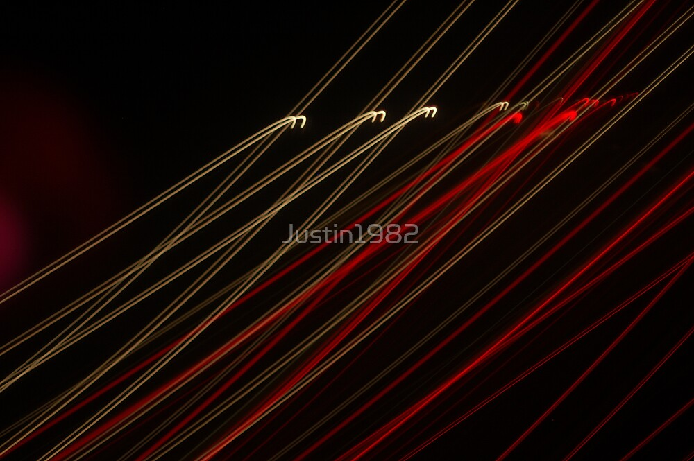 Crazy City 56 by Justin1982