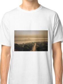 The Mist Classic T-Shirt
