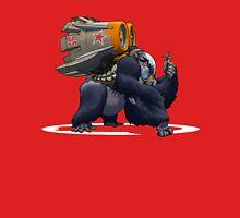 Jetpack | Gorilla Unisex T-Shirt