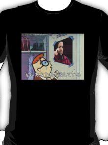 Failure99 T-Shirt