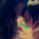 motherlove by alexa70
