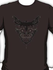 Batman Chronicle T-Shirt