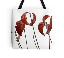 something a bit different Tote Bag
