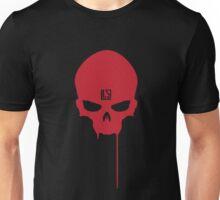 Deacon Frost  Unisex T-Shirt