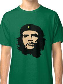 "ERNESTO ""CHE"" GUEVARA Classic T-Shirt"