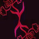 Devil Plant by KazM