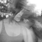 drunken haze by KimmyEvans