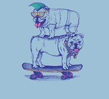 Double Dog Dare T-Shirt
