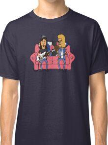 Party Time Excellent Classic T-Shirt