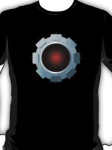 SPARTAN LASER T-Shirt