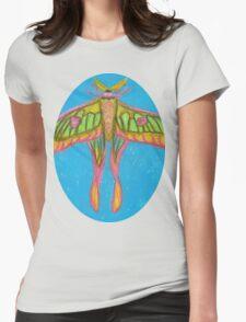 pastel moth T-Shirt