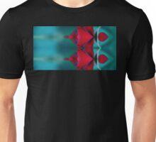 thin Unisex T-Shirt