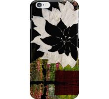 In the Springtime iPhone Case/Skin