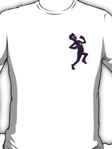 It's purple guy, and he's dank, yo T-Shirt
