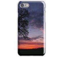 Norfolk Sunrise iPhone Case/Skin