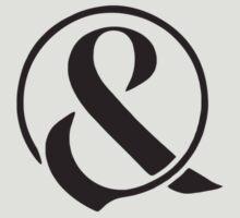 Of Mice & Men Logo by legendoflink
