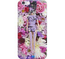 I'm not Jennifer iPhone Case/Skin