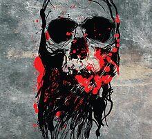 Deadhead by Bethany-Bailey