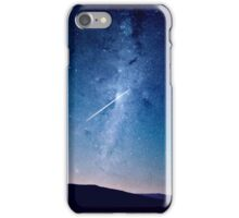 Space Stars and Stuff  iPhone Case/Skin