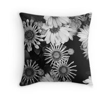{ stars } Throw Pillow