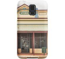 Goldfields021 Samsung Galaxy Case/Skin