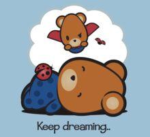 Farm Babies - Keep dreaming.. T-Shirt