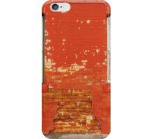 Goldfields023 iPhone Case/Skin