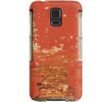 Goldfields023 Samsung Galaxy Case/Skin