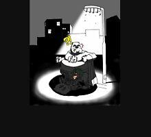 Fatman - The one that got away Unisex T-Shirt