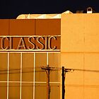 Classic by Nicole a Alley