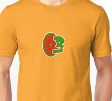 Kickflip -  Green Unisex T-Shirt