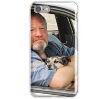 Goldfields026 iPhone Case/Skin
