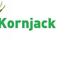 Kornjack studios by DenisKornjack