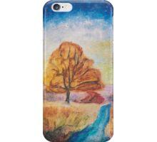 Pastel I  iPhone Case/Skin