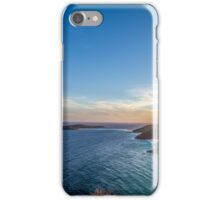 Tomaree Head - Port Stephens iPhone Case/Skin