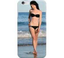 Tara 9795 iPhone Case/Skin