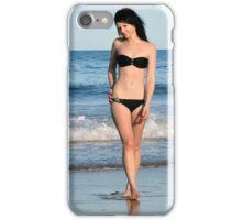 Tara 9795 iPhone Case/Skin